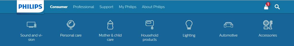 Philips India Gurgaon Customer Service Helpline Number : philips co