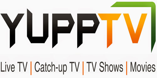 YuppTV Hyderabad Customer Support Toll Free Number – www