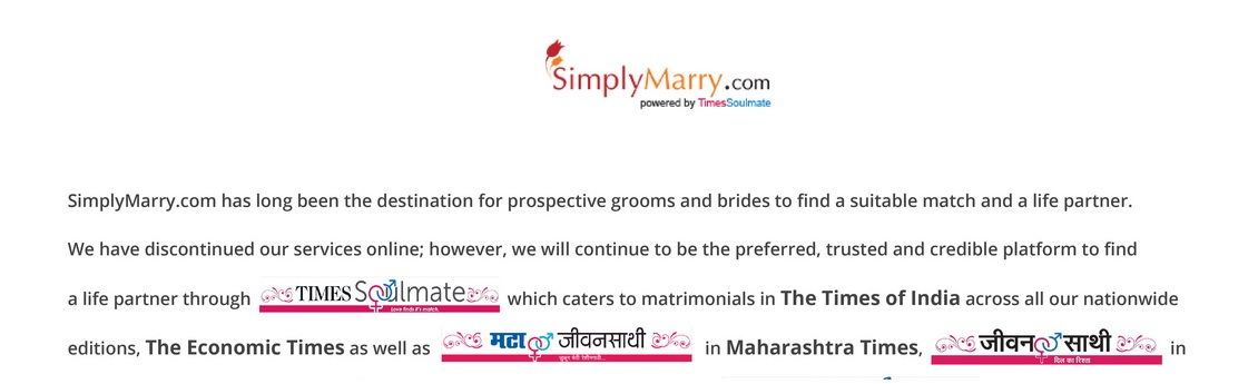 Simply Marry Noida Customer Care Number : simplymarry com – www